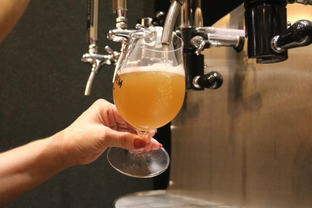 cerveja-margem_0a622e50a58057890507eb541706.jpg