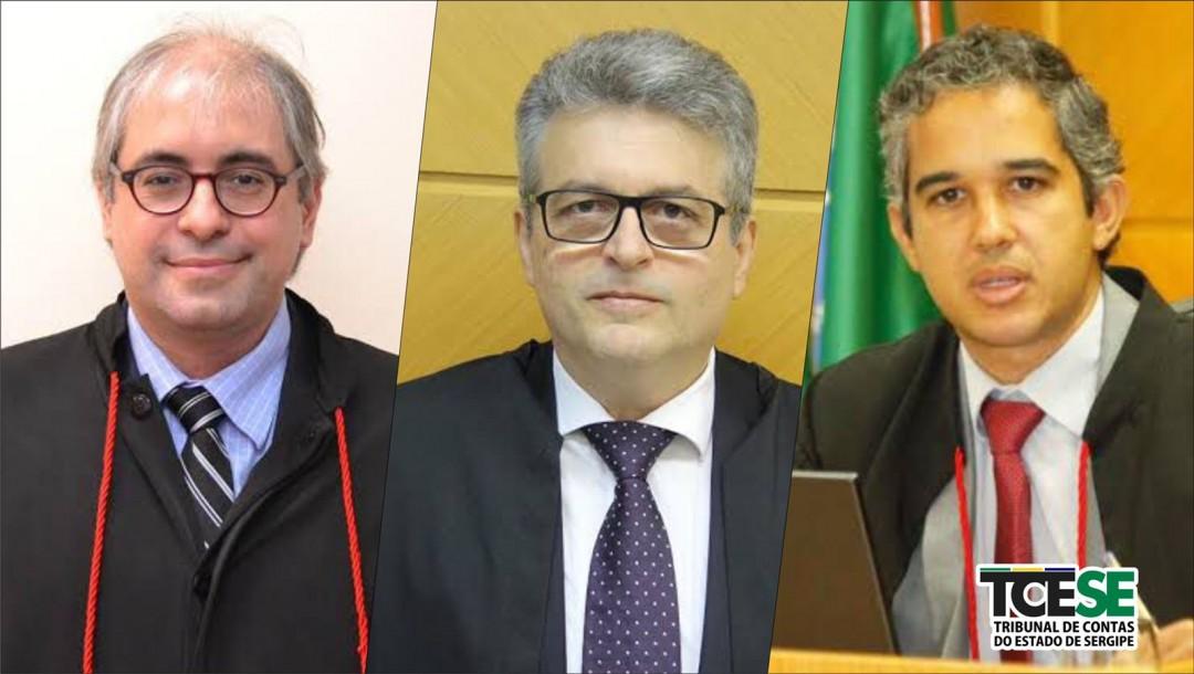 lista-triplice-conselheiro-foto-tce-20082021_336b4aa91b6390f3f988a3.jpeg