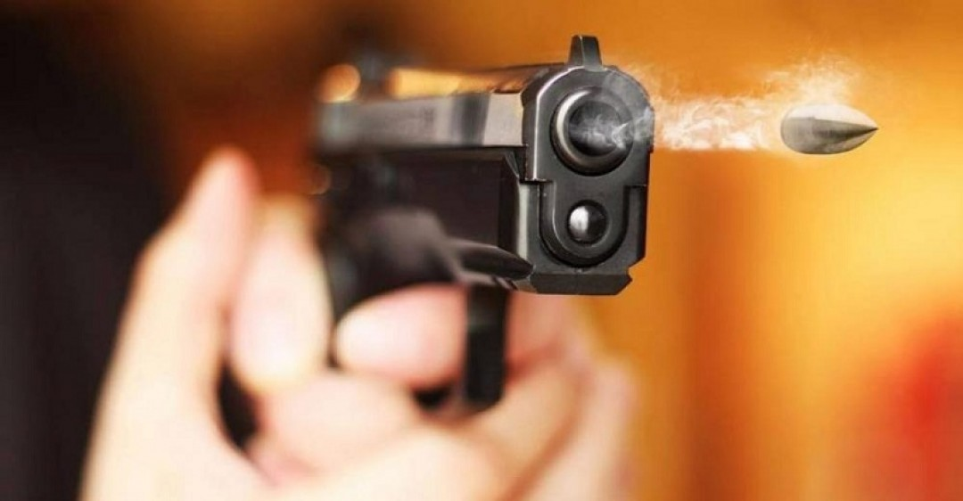 pistola_1c5a64ebb6cb2f20cbebc2.jpeg